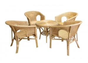 Rattan Furniture Manufacturers Wicker